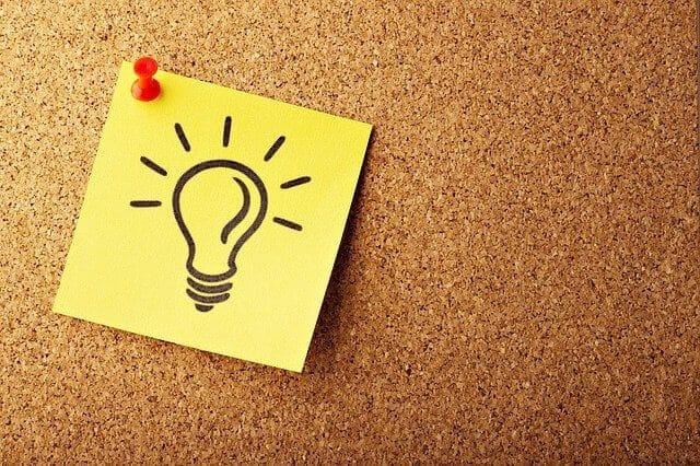 spotify mit dem autoradio h ren und nutzen wie es. Black Bedroom Furniture Sets. Home Design Ideas