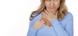 Heiserkeit – was tun? Die besten Tipps für Betroffene