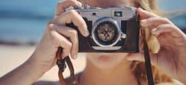 Fotobearbeitung für Einsteiger – was sollte man wissen?