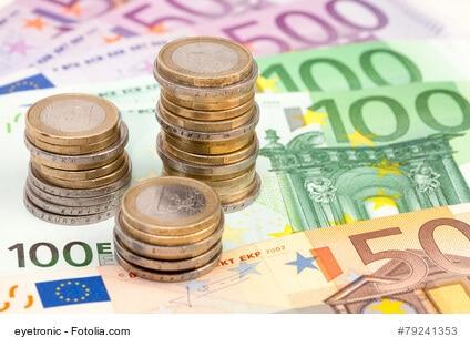 Sparpläne als Anlagemöglichkeit