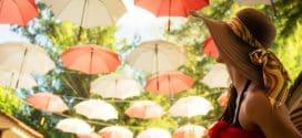 Der richtige Mückenschutz bei Reisen in die Tropen