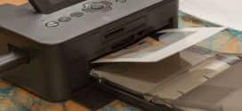 Beim Drucken Geld sparen – Tintenpatronen von Fremdherstellern