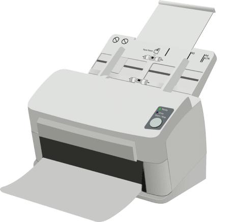 Drucken muss gar nicht so teuer sein, wenn Nutzer auf günstigere Alternativen zurückgreifen.