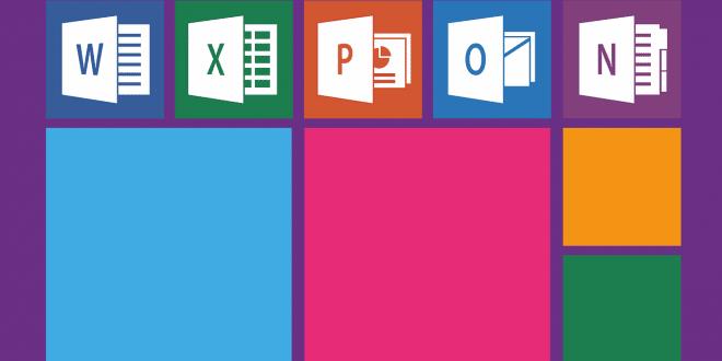 Sonderzeichen einfügen in Windows und Microsoft Word