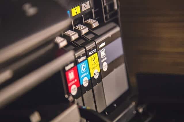 Druckerpatronen sind teuer – hier werden alternative Wege aufgezeigt