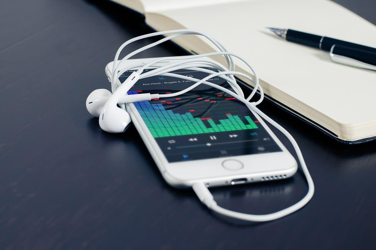 Smartphone: Welches Netz ist das beste?