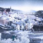 dorf_winter_3