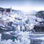 dorf_winter_3
