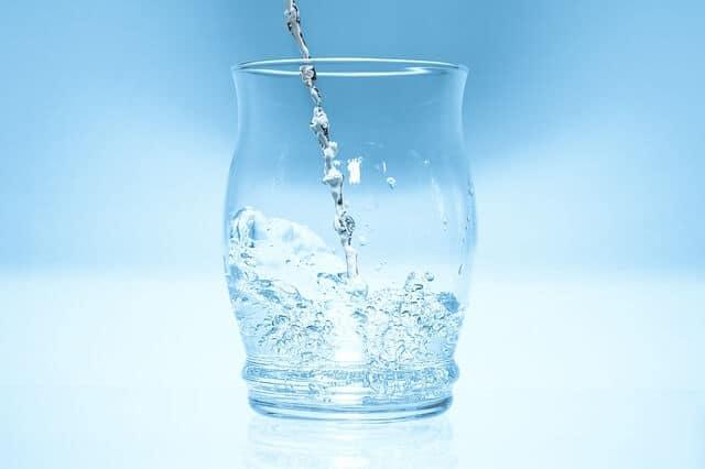Wie gesund ist unser Trinkwasser? – Ein Wassertest gibt Klarheit