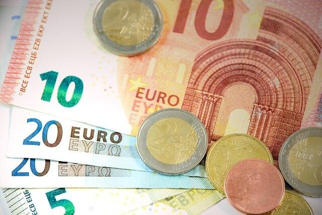 Große und kleine Wünsche finanzieren – so bleiben Anschaffungen bezahlbar