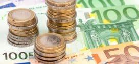 Kfz-Versicherung für Fahranfänger: So lassen sich Beiträge reduzieren