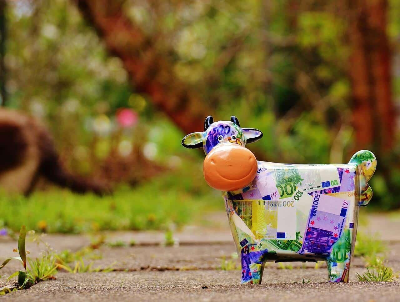Als Familie Geld sparen – Hier die besten Tipps und Tricks