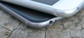 iPhone Suche – Vorteile & Einschränkungen