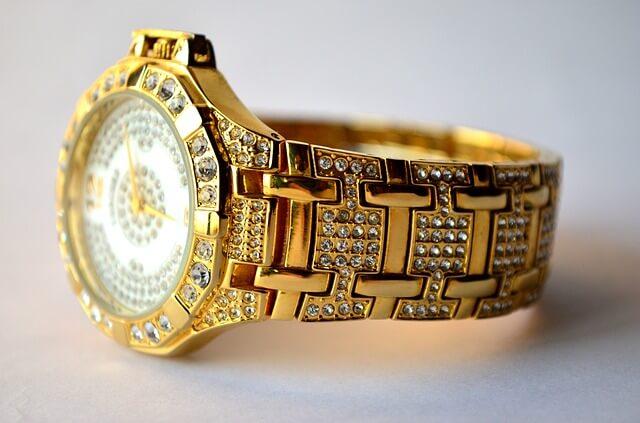 Mehr als nur die Uhrzeit – Armbanduhren aus dem Luxussegment