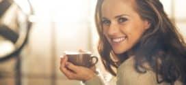 Kaffee früher und heute