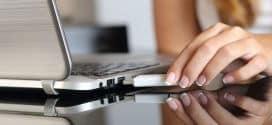 Unauffällig und praktisch – das Diktiergerät im USB-Stick