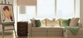 Nicht kleckern, klotzen: So nutzen Sie hochwertige Dekorationen für Ihr Zuhause