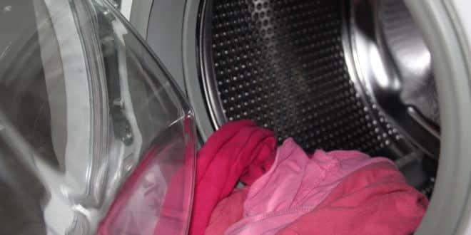 Waschmaschinen: Worauf es beim Kauf tatsächlich ankommt