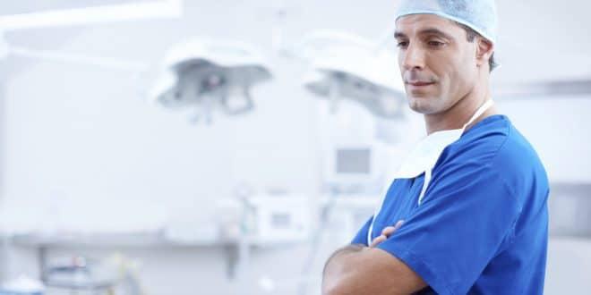 Die Folgen von Zahnarztangst und Behandlungsmöglichkeiten