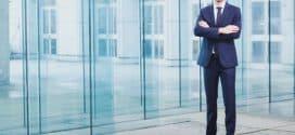 Geschäftsadresse mieten: mit repräsentativem Geschäftssitz das Unternehmen etablieren
