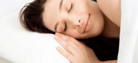 Vergleichen gewinnt! Lass deinen Schlaf gewinnen – der Kopfkissen-Vergleich