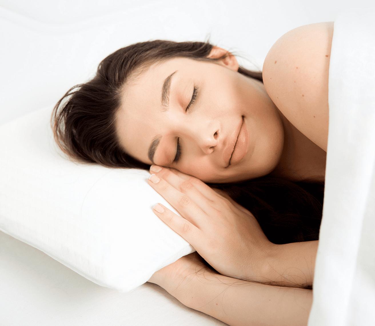 vergleichen gewinnt lass deinen schlaf gewinnen der. Black Bedroom Furniture Sets. Home Design Ideas