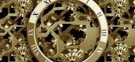 Uhren für alle: Damen, Herren, Kinder, Wände und Tische