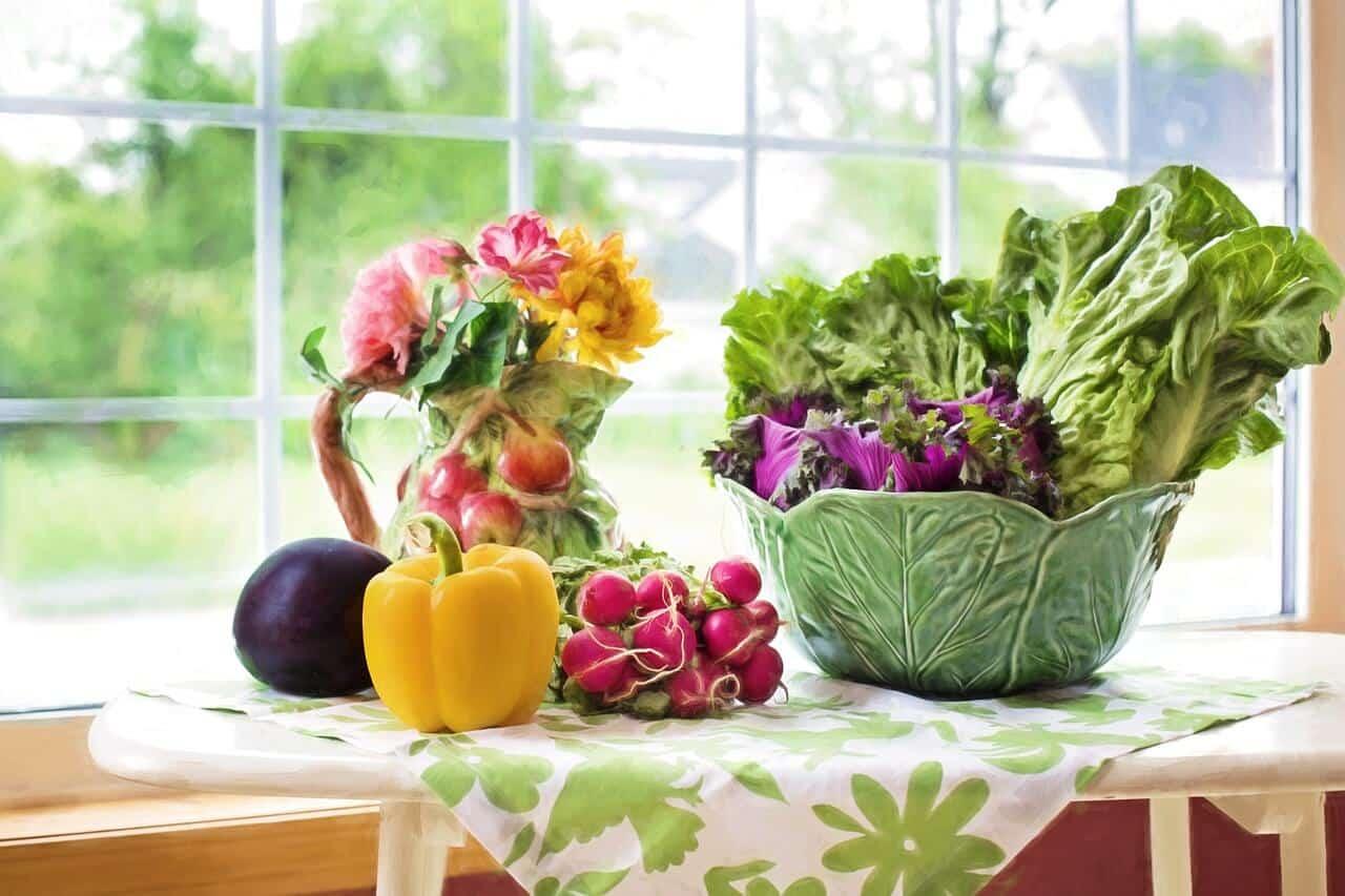 Basische Ernährung: Was steckt hinter dem Ernährungsstil?