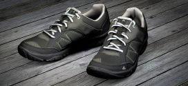 Die besten Schuhe sind die, die passen