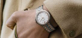 Günstige und edle Uhren für den modebewussten Träger