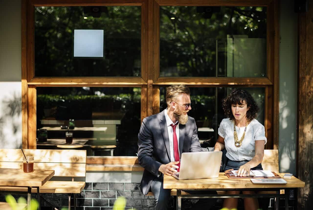 Online-Shop planen – worauf man achten solle