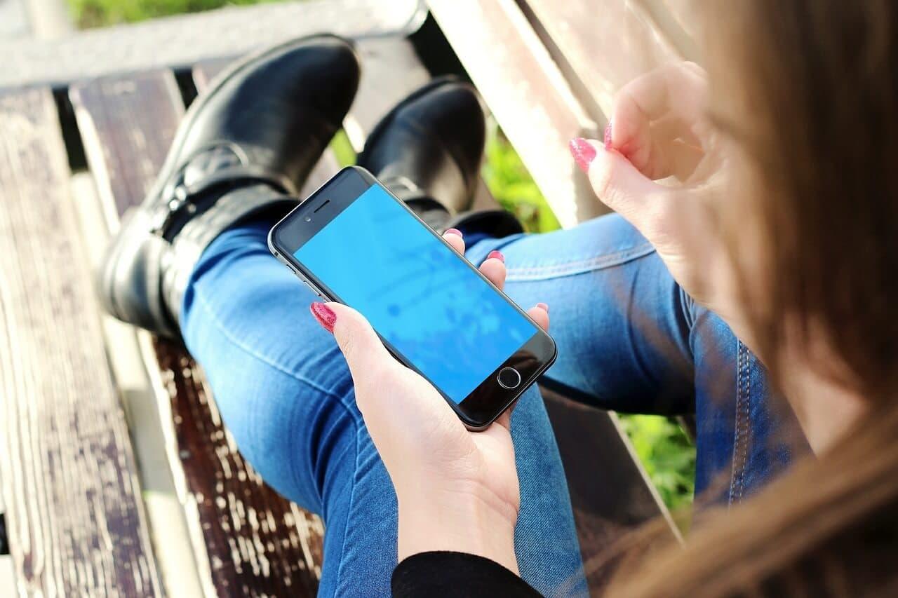 Handyvertrag kündigen: So geht's (jetzt leichter)