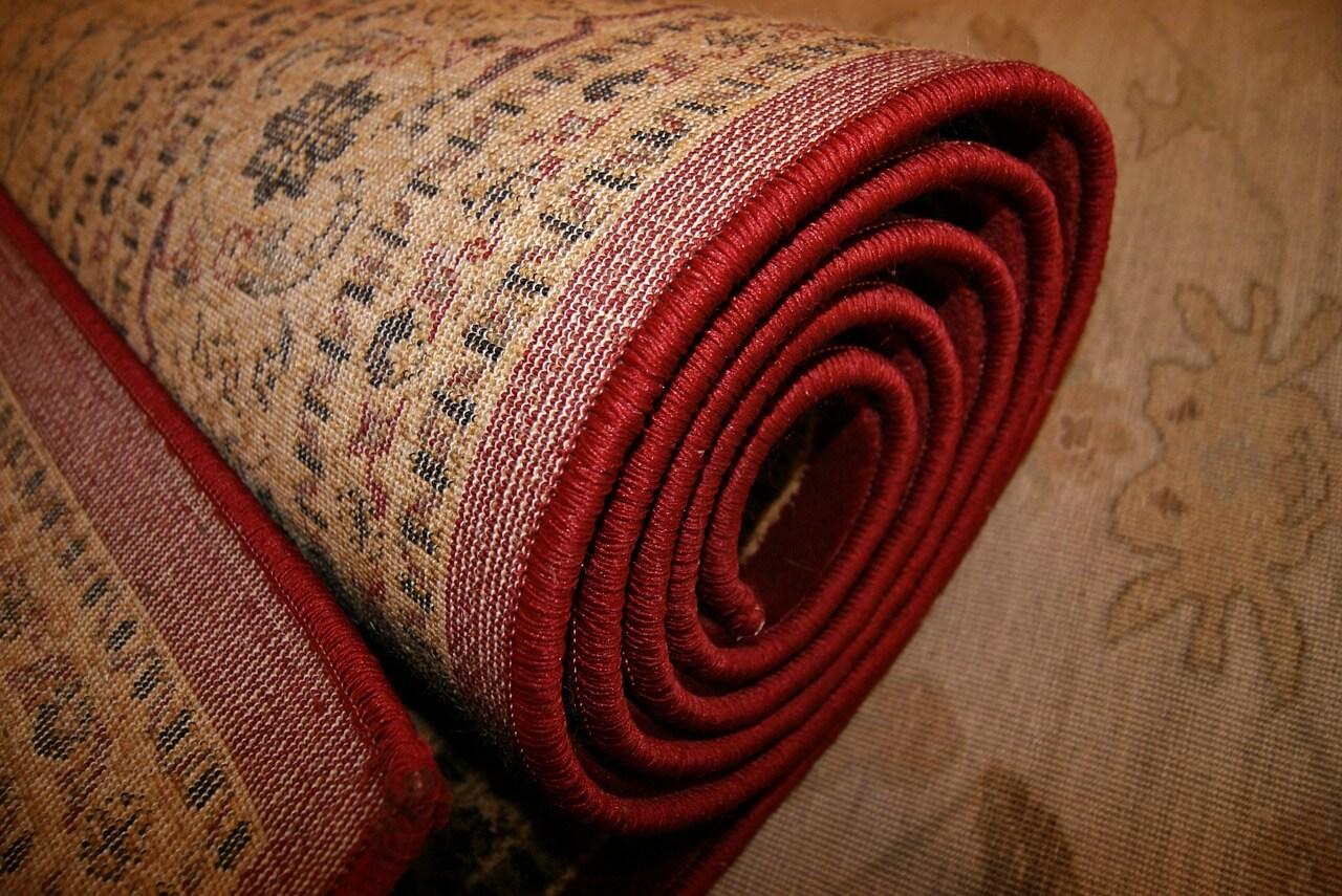 Darauf sollten Sie beim Kauf von Teppichen achten