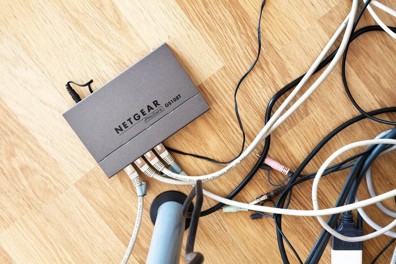 Router im Check: So findet Ihr das passende Gerät