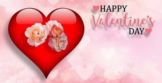 Die besten Tipps zum Valentinstag