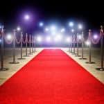Traumjob Schauspieler: Diese Fähigkeiten verhelfen zum Erfolg