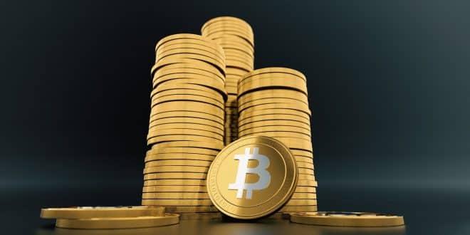 5 Wege, im Internet Geld zu verdienen