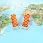 Entspannt den Urlaub genießen: Die richtigen Reiseversicherungen steuern eine Portion Sorglosigkeit bei