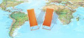 Reiseversicherungen: So klappt es mit der Sorgenfreiheit im Urlaub