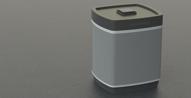 HomePod vs. Sonos: Welchen Home Lautsprecher soll ich mir kaufen?