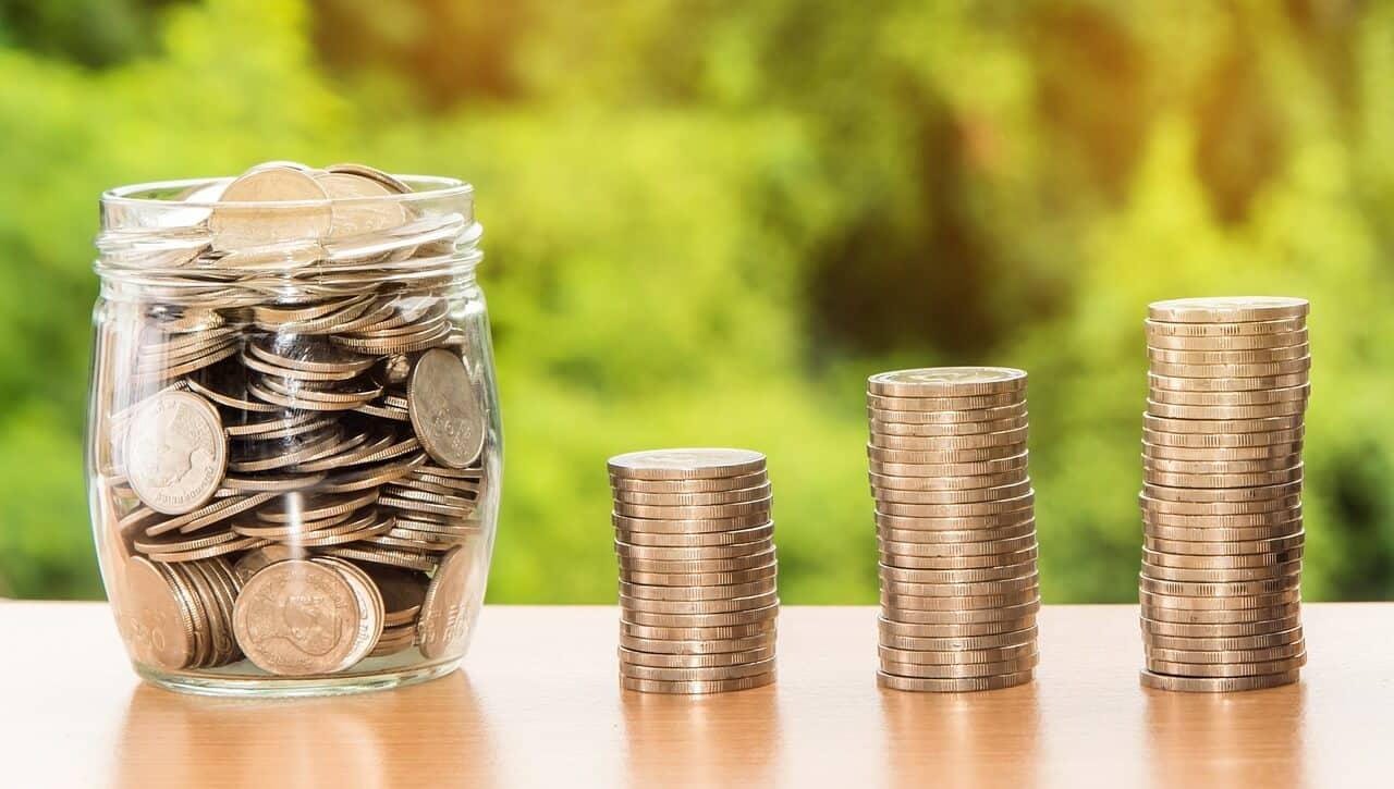 Vorübergehende finanzielle Engpässe: ein Kleinkredit könnte die Lösung sein