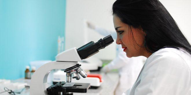 Welche Vorsorgeuntersuchungen helfen Erbkrankheiten auszuschließen?