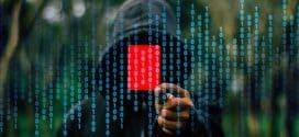 Volkswirtschaftlicher Schaden durch Hacker