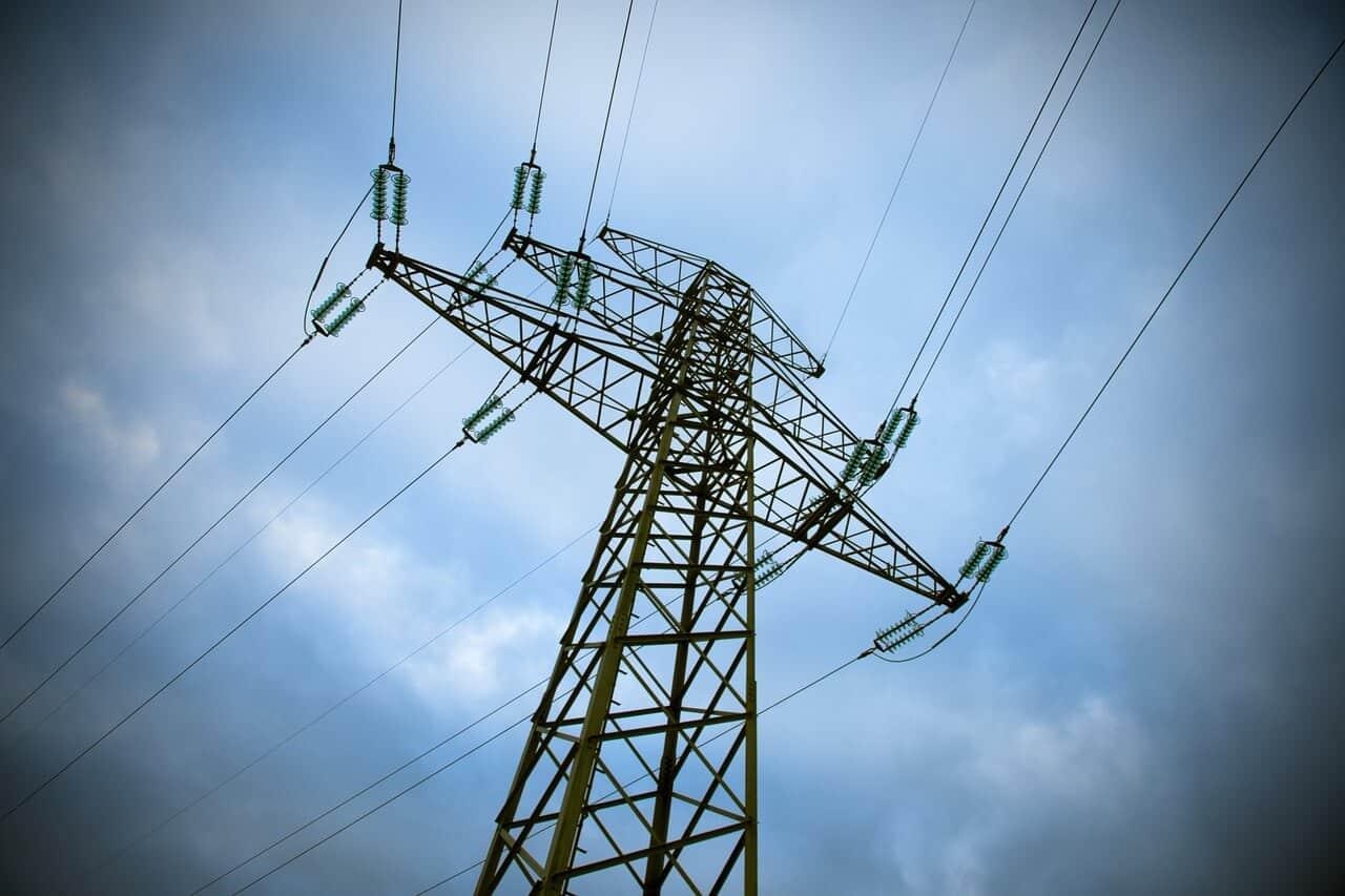 Stromvergleich durchführen und sparen – so einfach geht's