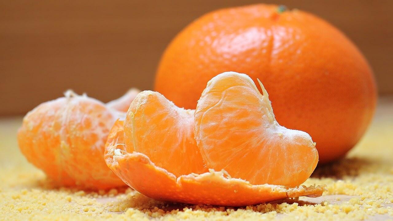 Vitamin C: deswegen brauchen wir das Vitamin so dringend