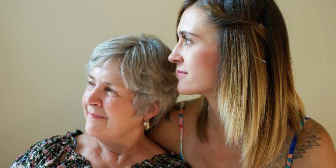 Ambulante Pflege: So funktioniert das Wohnen im Alter im eigenen Zuhause