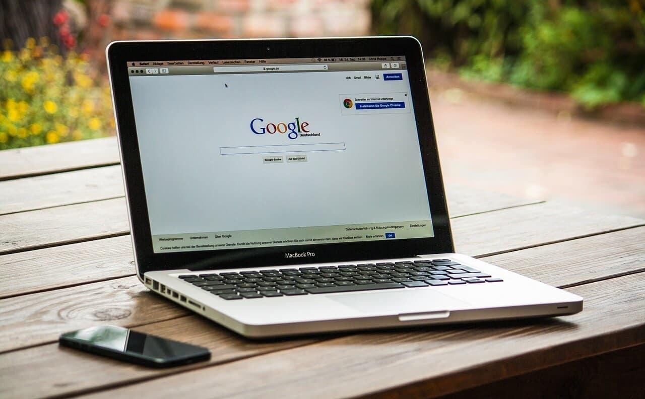 Das Google Freshness Update: Was steckt dahinter?