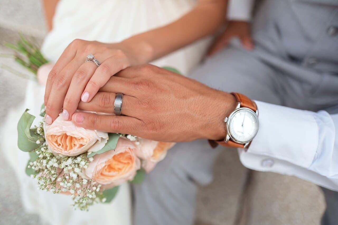 Brautschuhe kaufen: So finden Sie die richtigen Schuhe zum Kleid