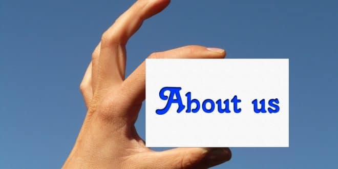 5 tolle Ideen für Visitenkarten, die garantiert nicht im Müll landen