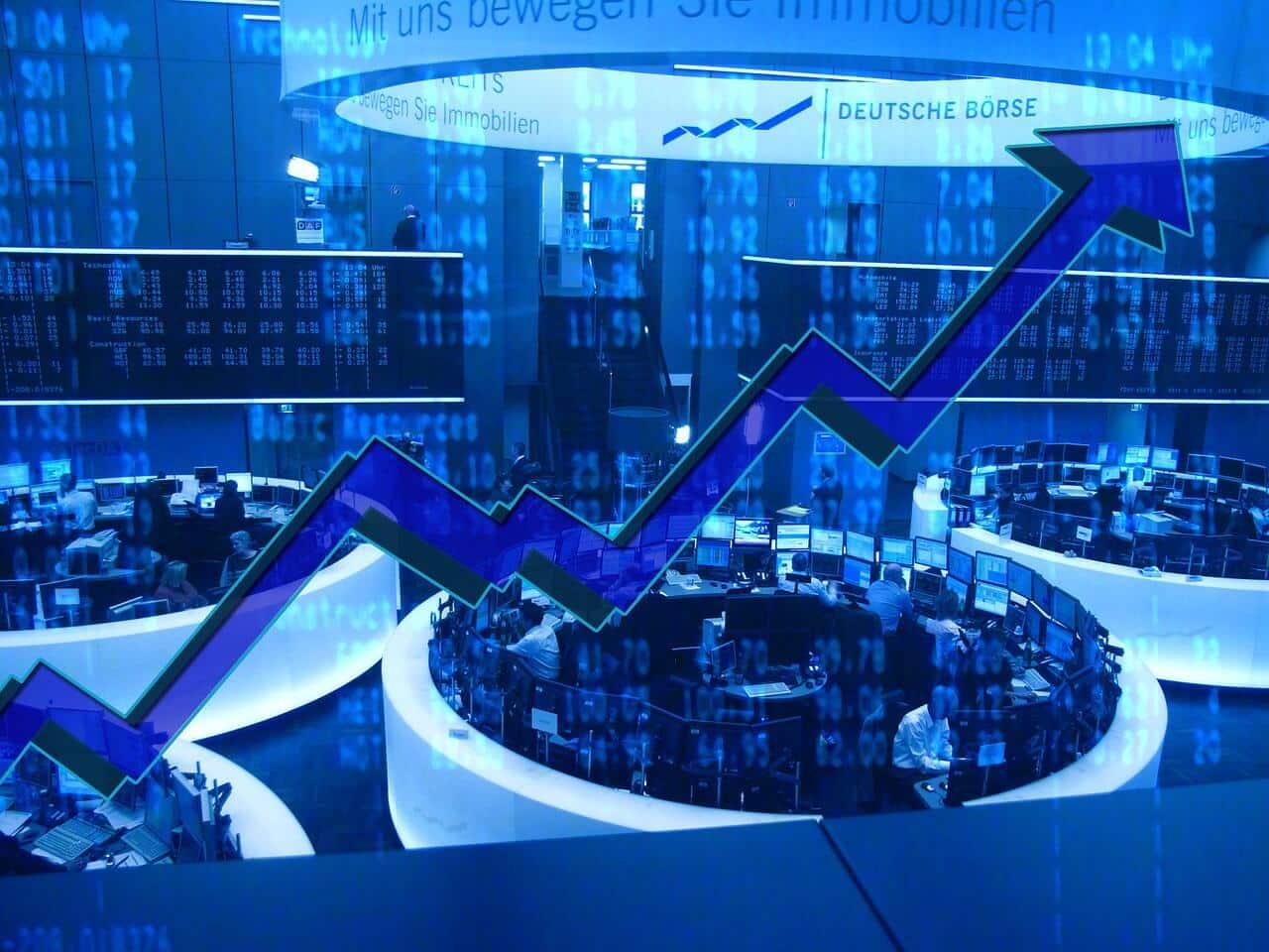 Wertpapierbewertung: Was ist die numerische Analyse?